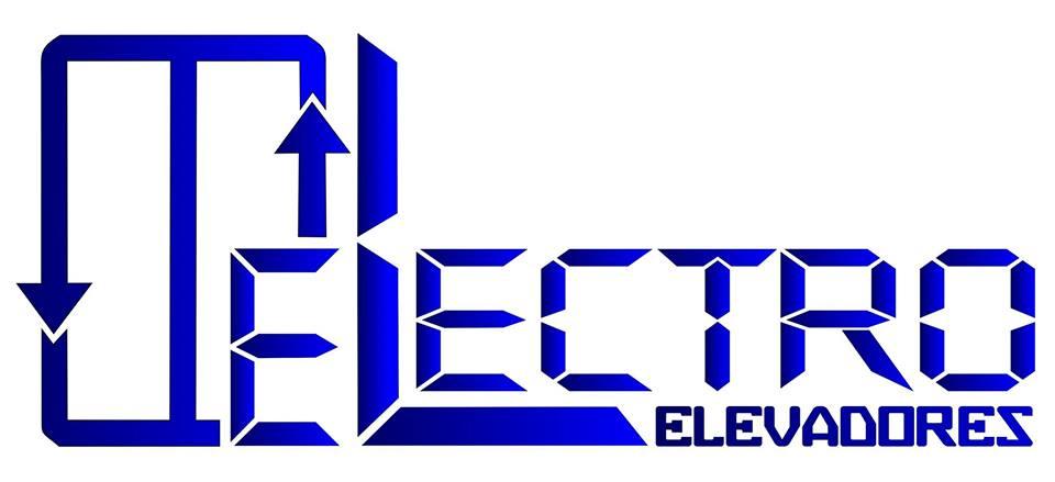 Electro Elevadores