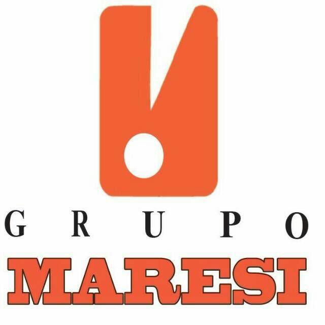 Grupo Maresi SA de CV