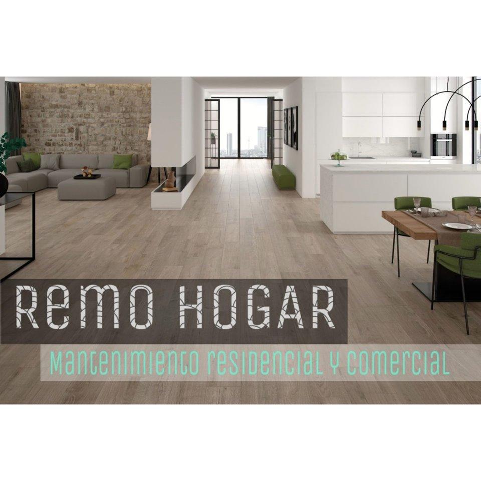 Remo Hogar