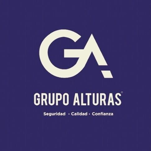 Grupo Alturas