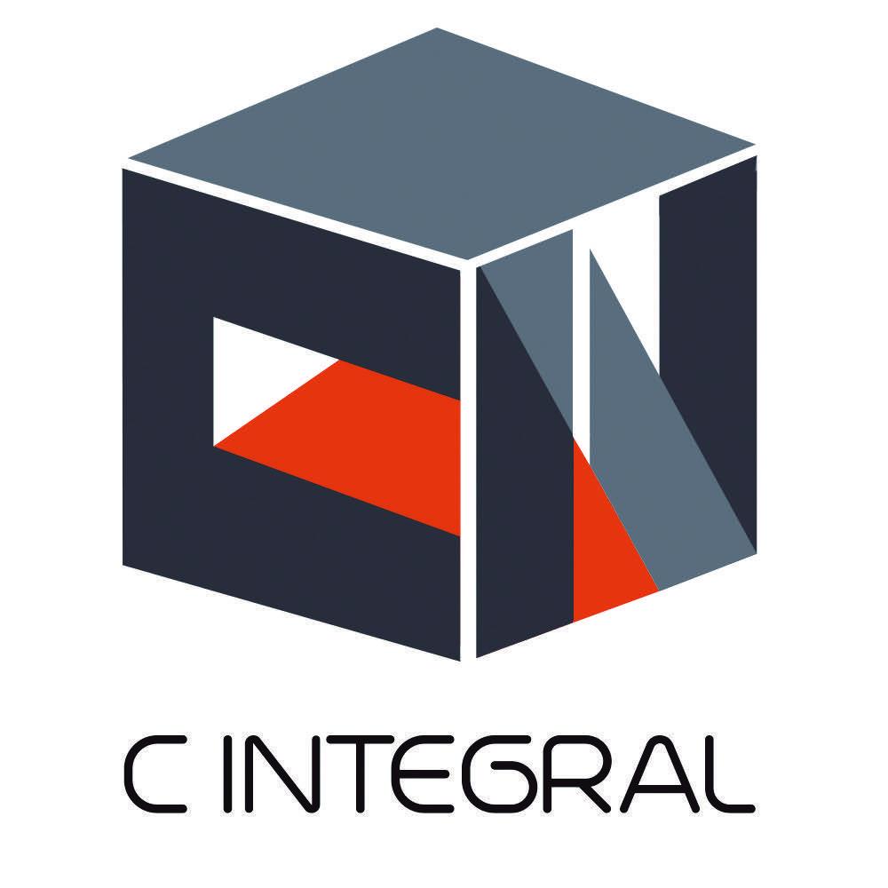 C Integral