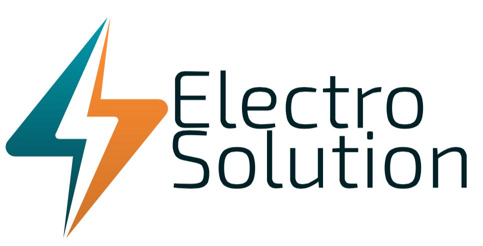 Electro Solution