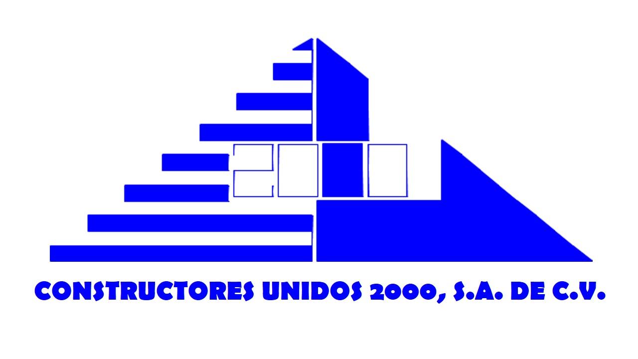 Constructores Unidos 2000, Sade Cv