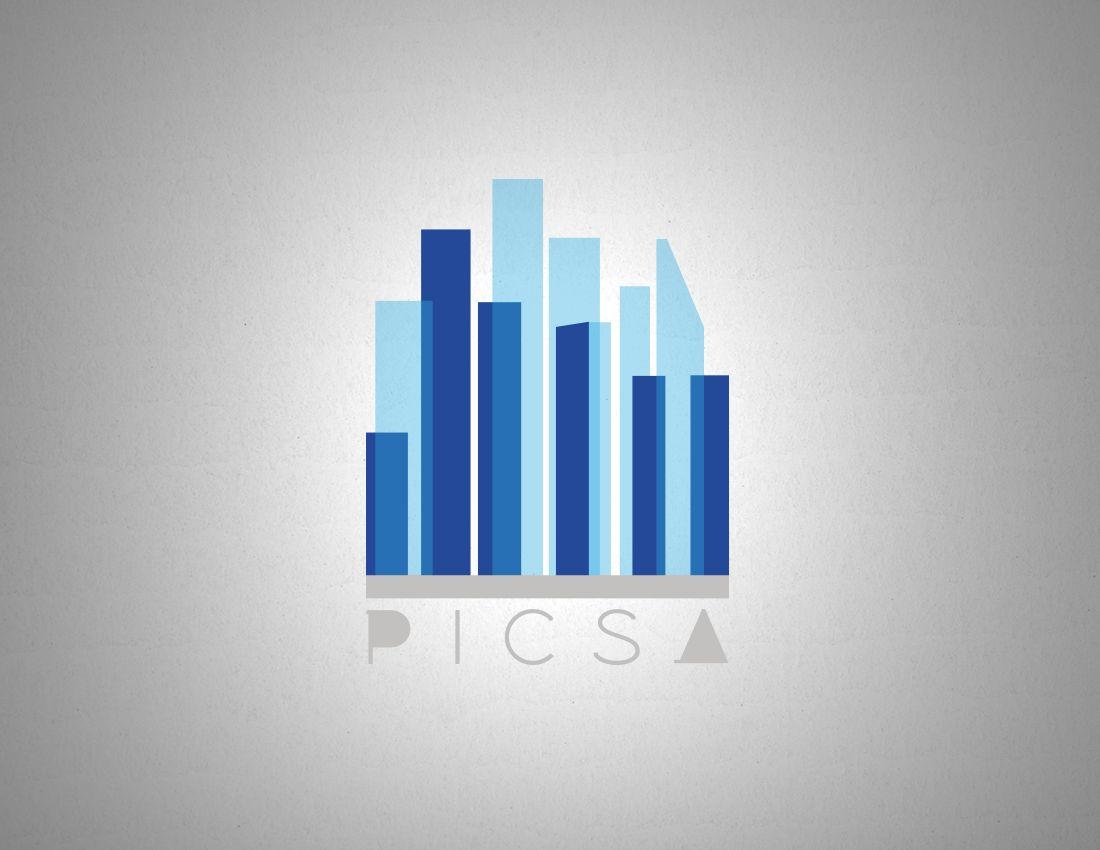 Picsa Construcciones S.a. De C.v.