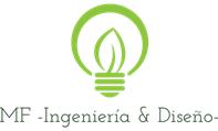 Mf- Ingenieria Y Diseño-