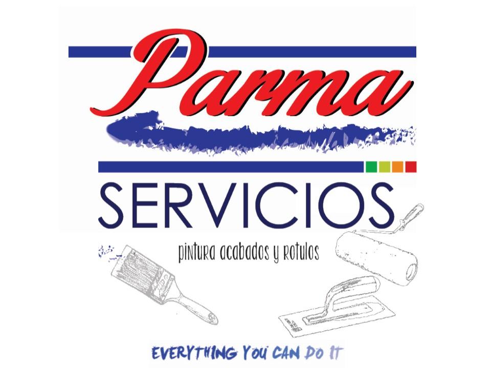 Parma Servicios