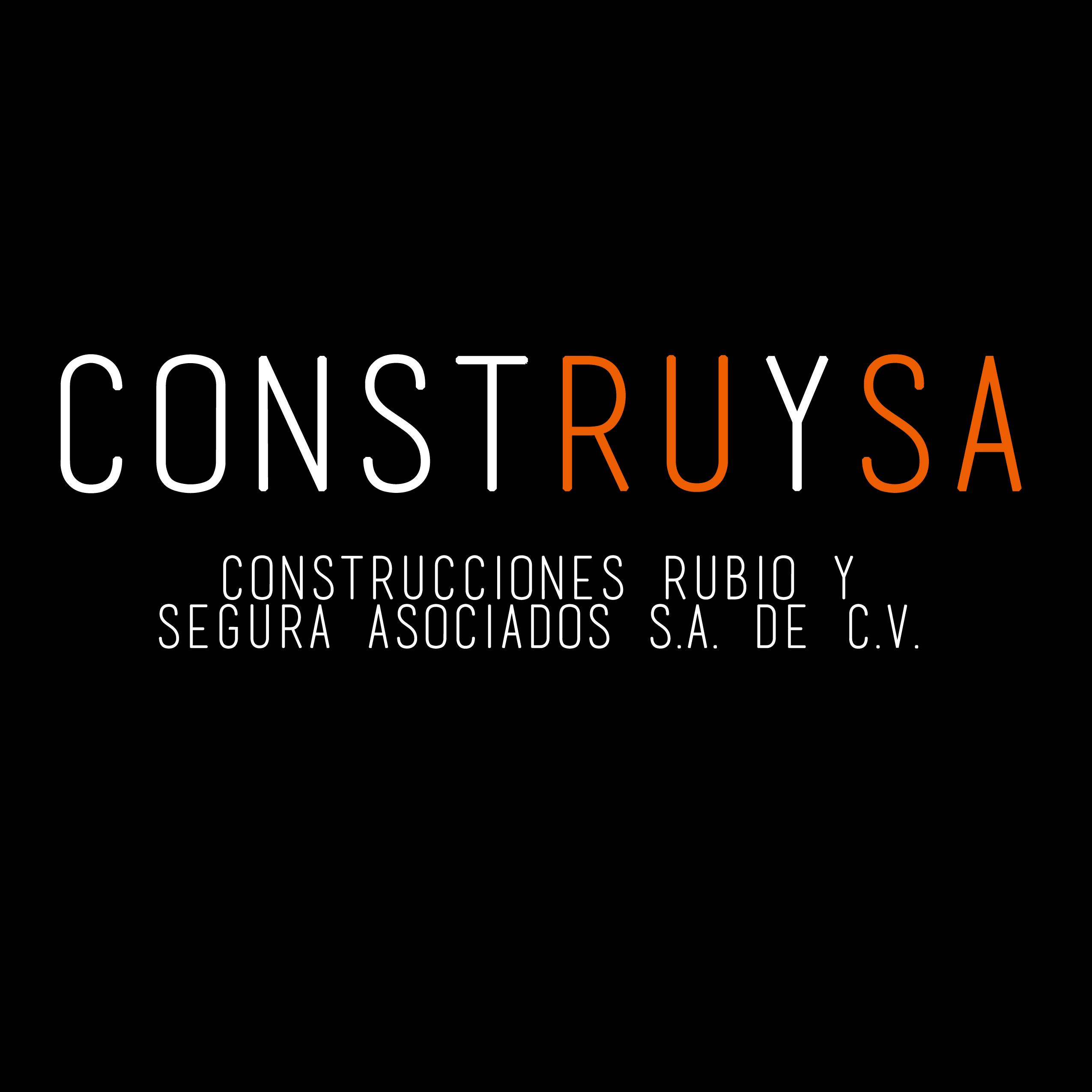 Construysa
