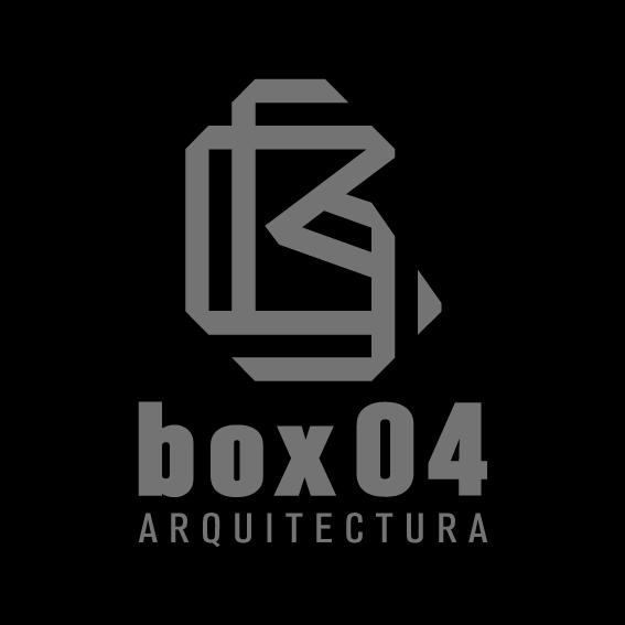 Box04 Arquitectura