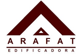 Edificadora E Inmobiliaria Arafat S.a. De C.v.