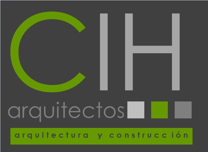CIH- arquitectos.
