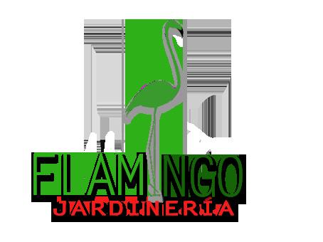 Jardineria Flamingo