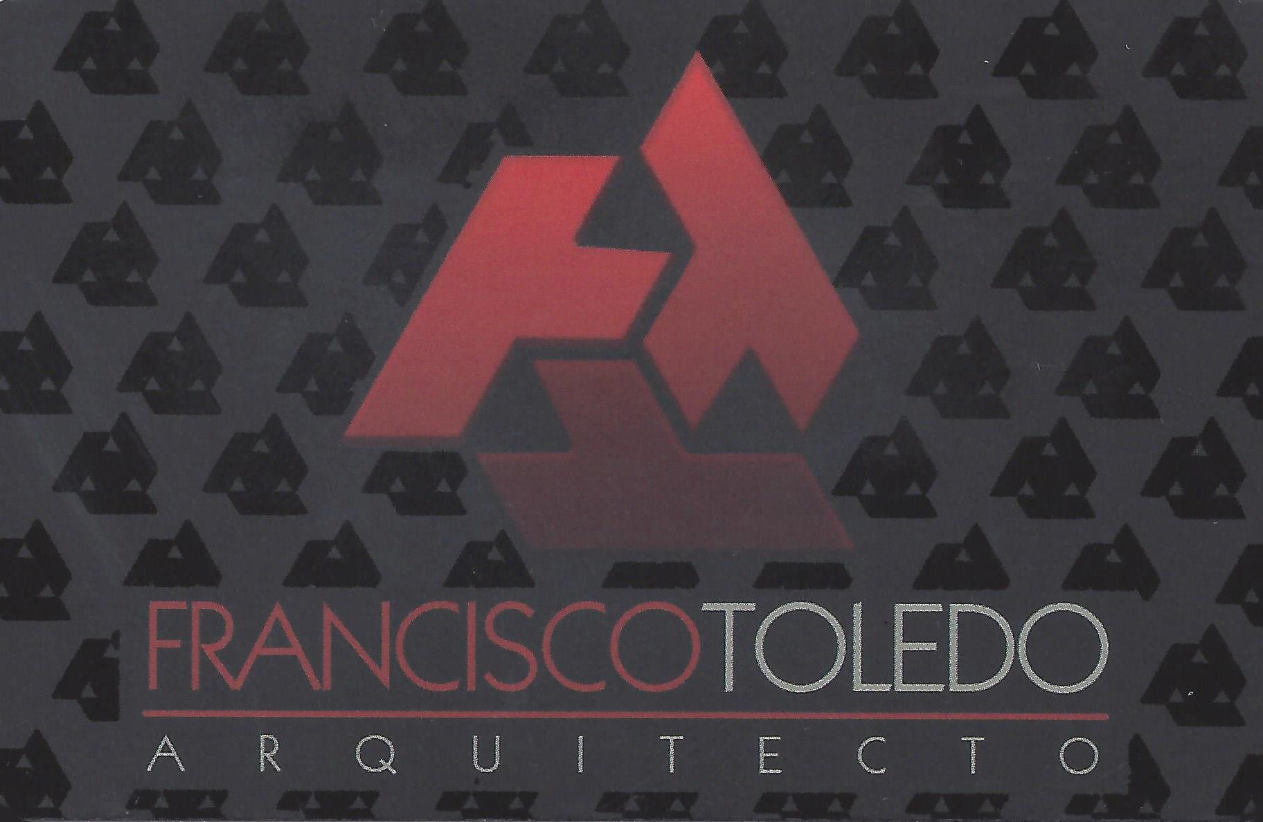 Toledo & Asociados Arquitectos