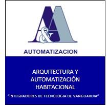 Arquitectura y Automatización Habitacional