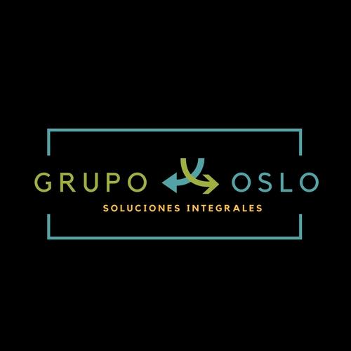 Grupo Oslo