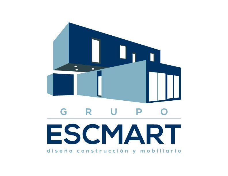 Grupo Escmart