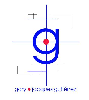 Gary Jacques Inmobiliaria