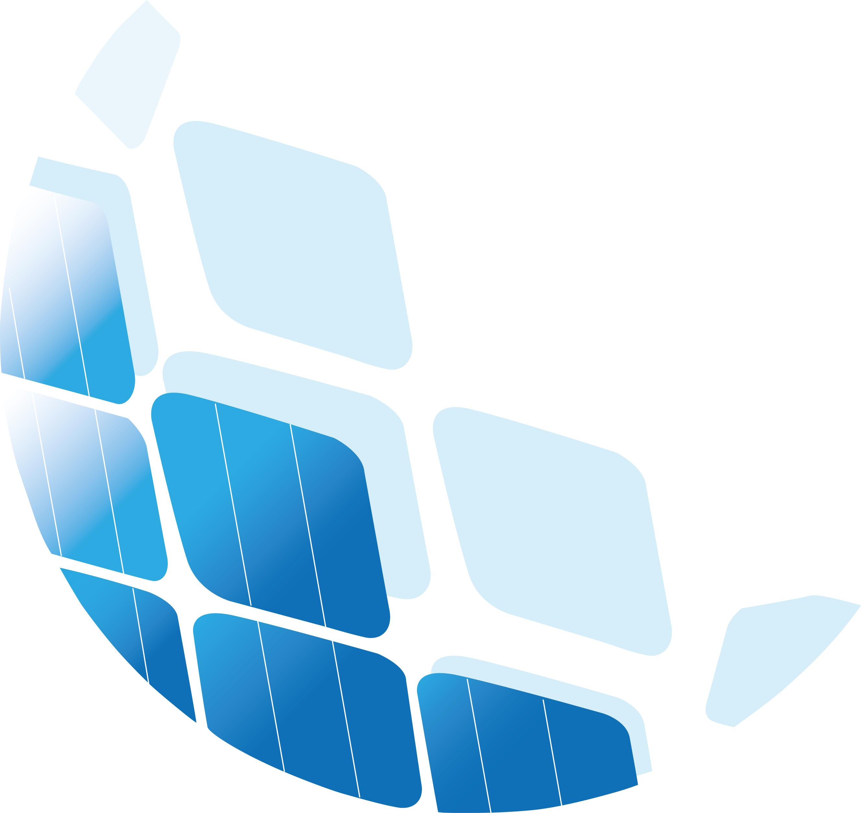 Solar Tec