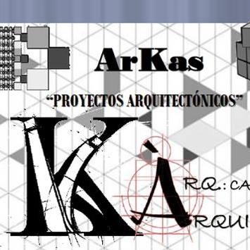 Arkas Proyectos