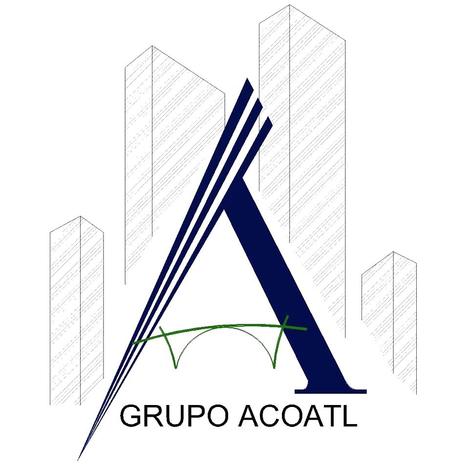 Grupo Constructor Y Consultoría Acoatl S.a. De C.v.
