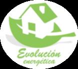 Evolución Energética