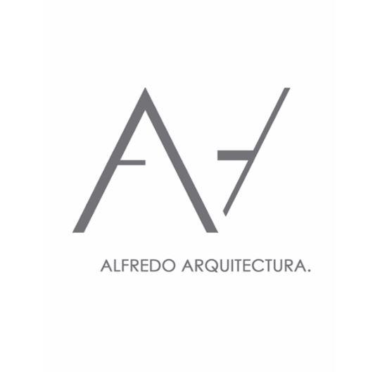Alfredo Arquitectura