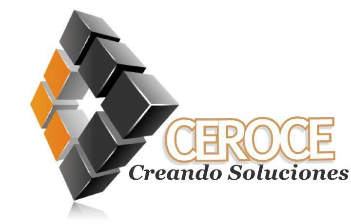 Grupo Ceroce
