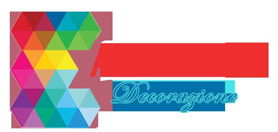 Arezzo Decoraciones Y Remodelaciones