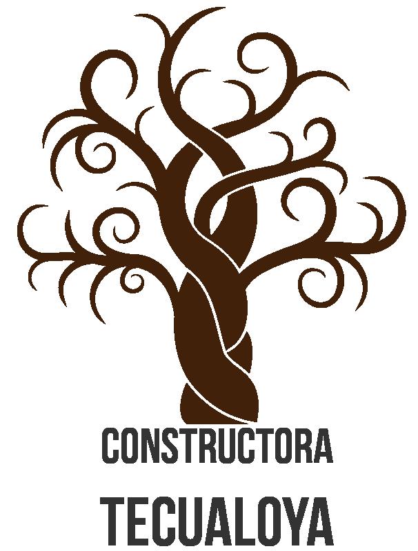 Constructora Tecualoya S.a De C.v