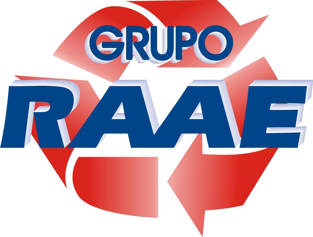 Grupo Raae