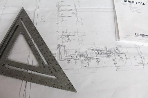 Servicios De Mantenimiento Y Construcciones Otero