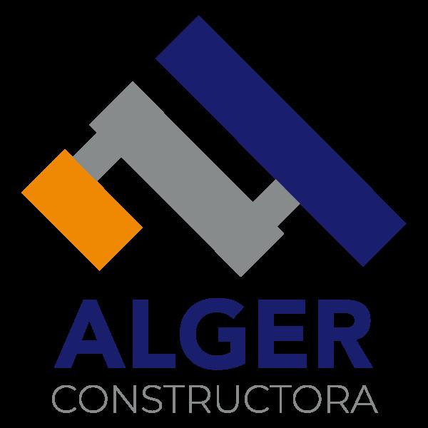 ALGER CONSTRUCTORA