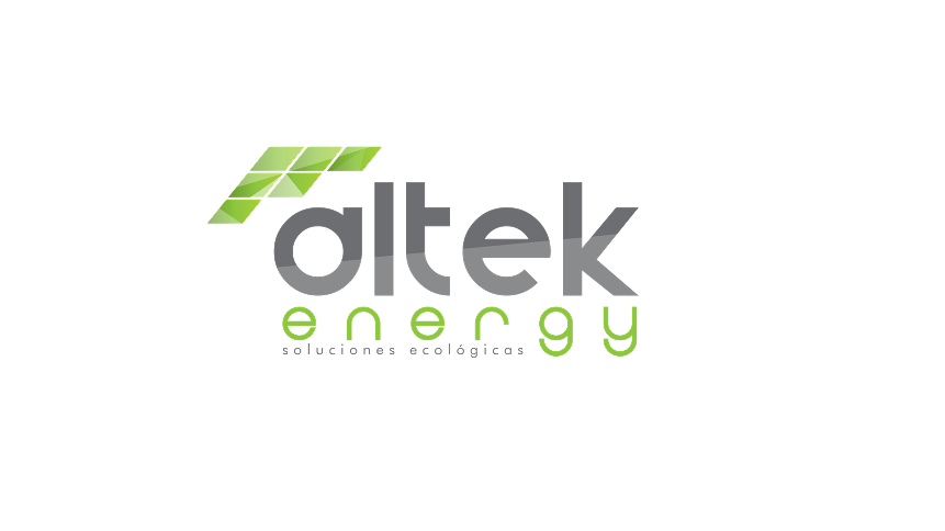 Altek Energy
