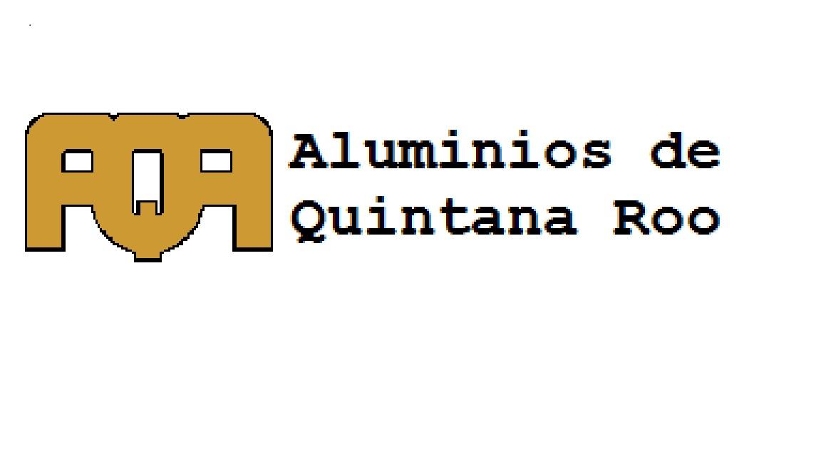 Aluminios De Quintana Roo