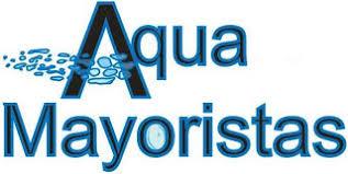 Aquamayoristas