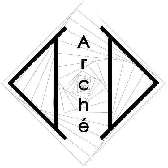 Arché, Arquitectura, Diseño Y Construcción.