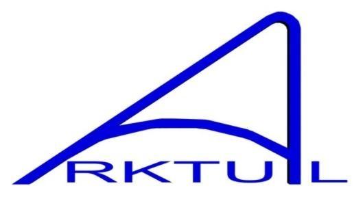 Arktual