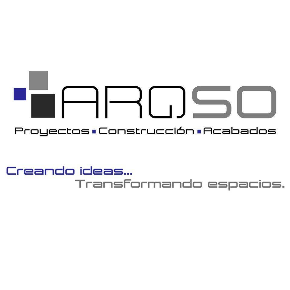 Arqso Soluciones Arquitectonicas