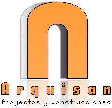 Arquisan Proyectos Y Construcciones