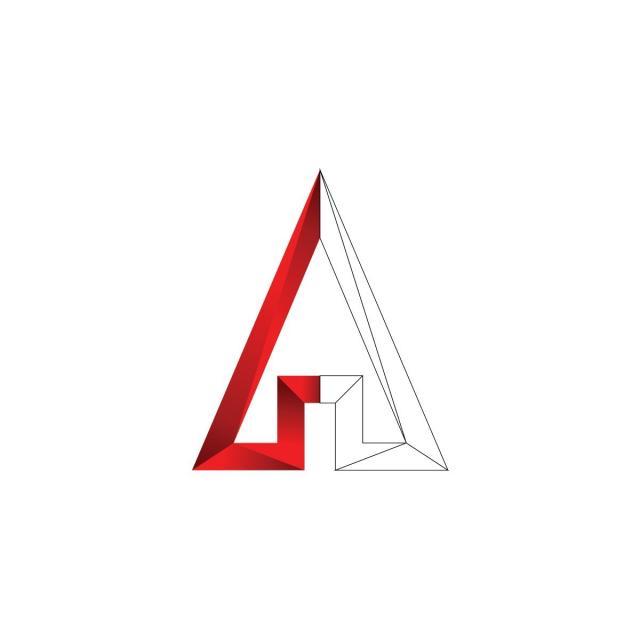 Arquitecnica Proyectos Y Mantenimiento