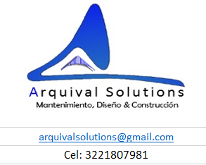 Arquival Solutions