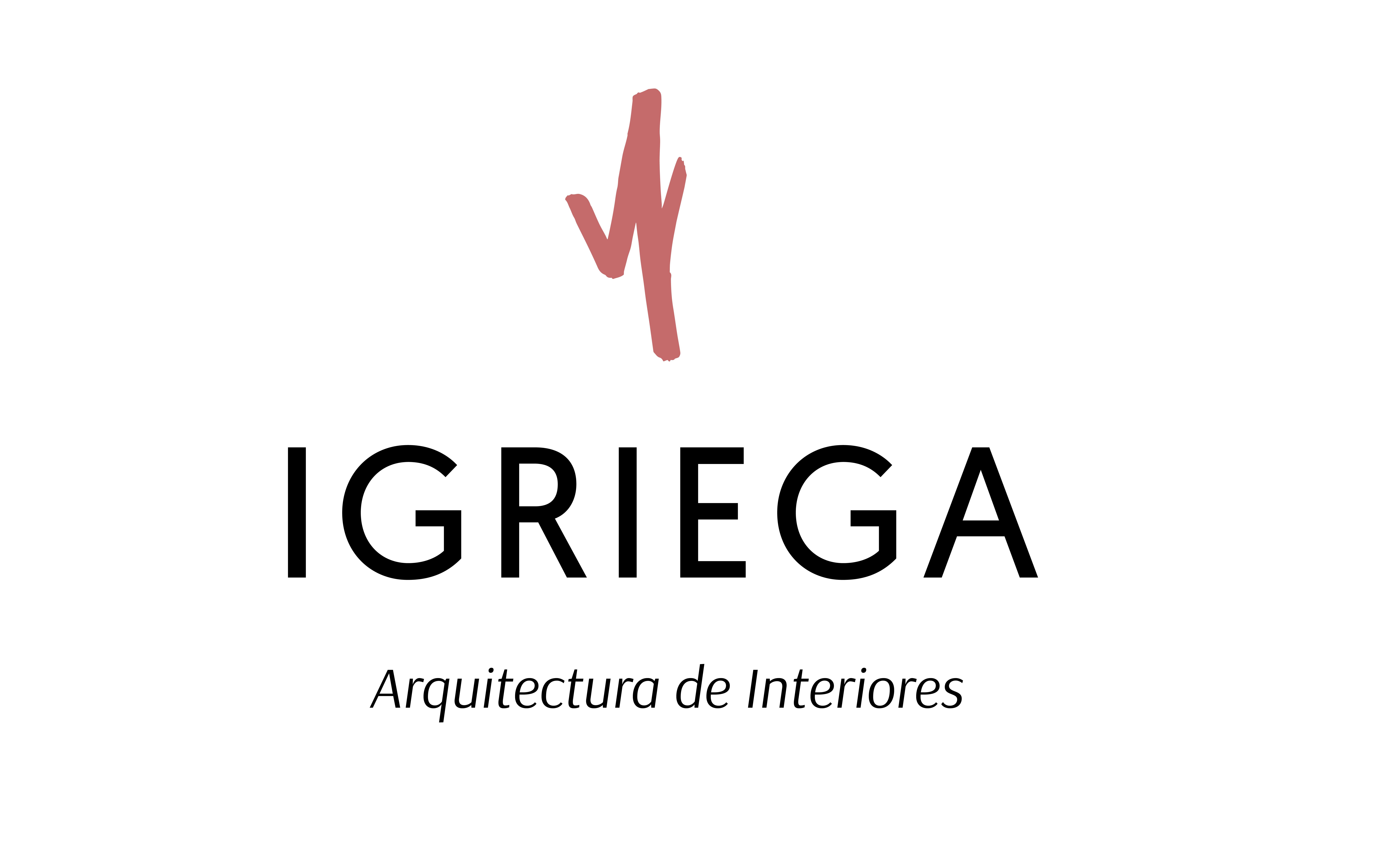 IGRIEGA ARQUITECTURA DE INTERIORES