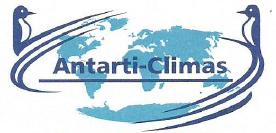Antarti Climas