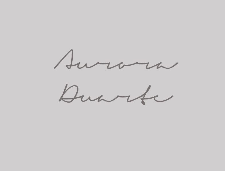 Arq. Aurora Duarte
