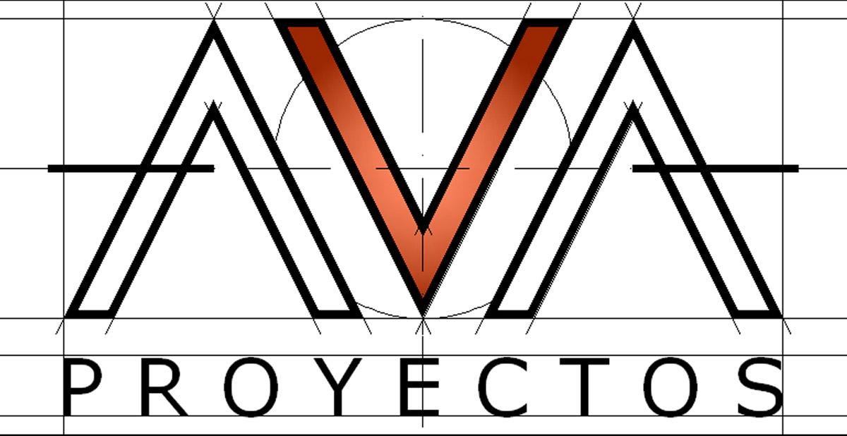 Ava Proyectos