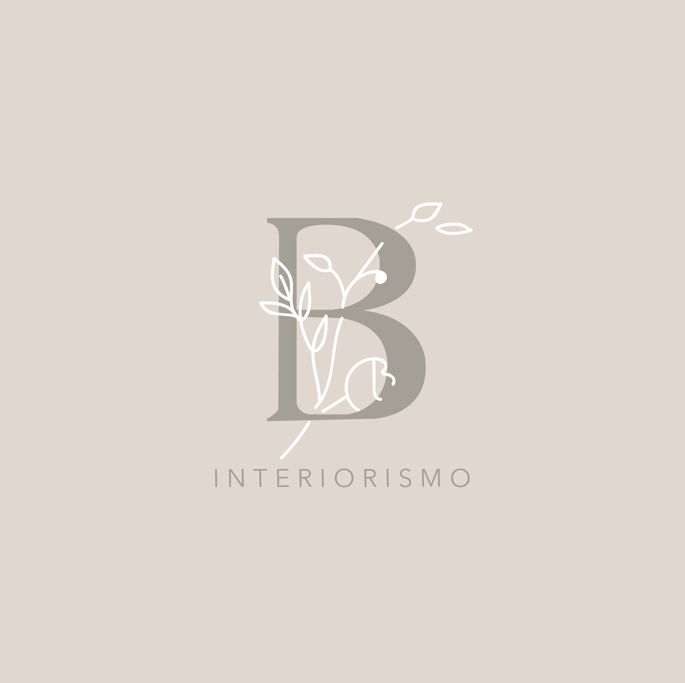 BH Design