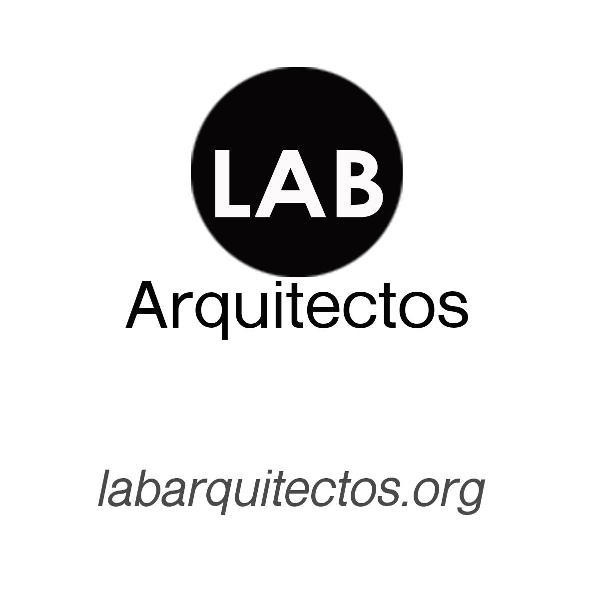 Lab Arquitectos