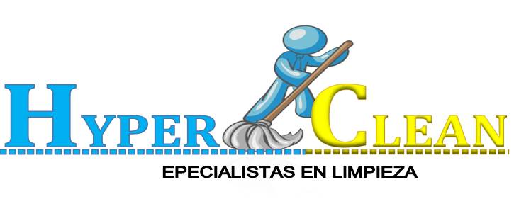 Hyper Clean Especialistas en Limpieza