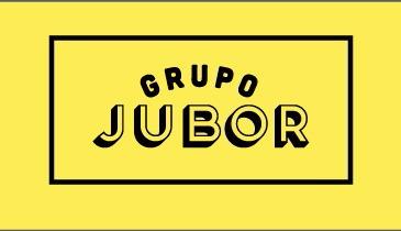 Grupo Jubor