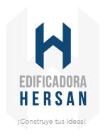 Edificadora Hersan Sa De Cv
