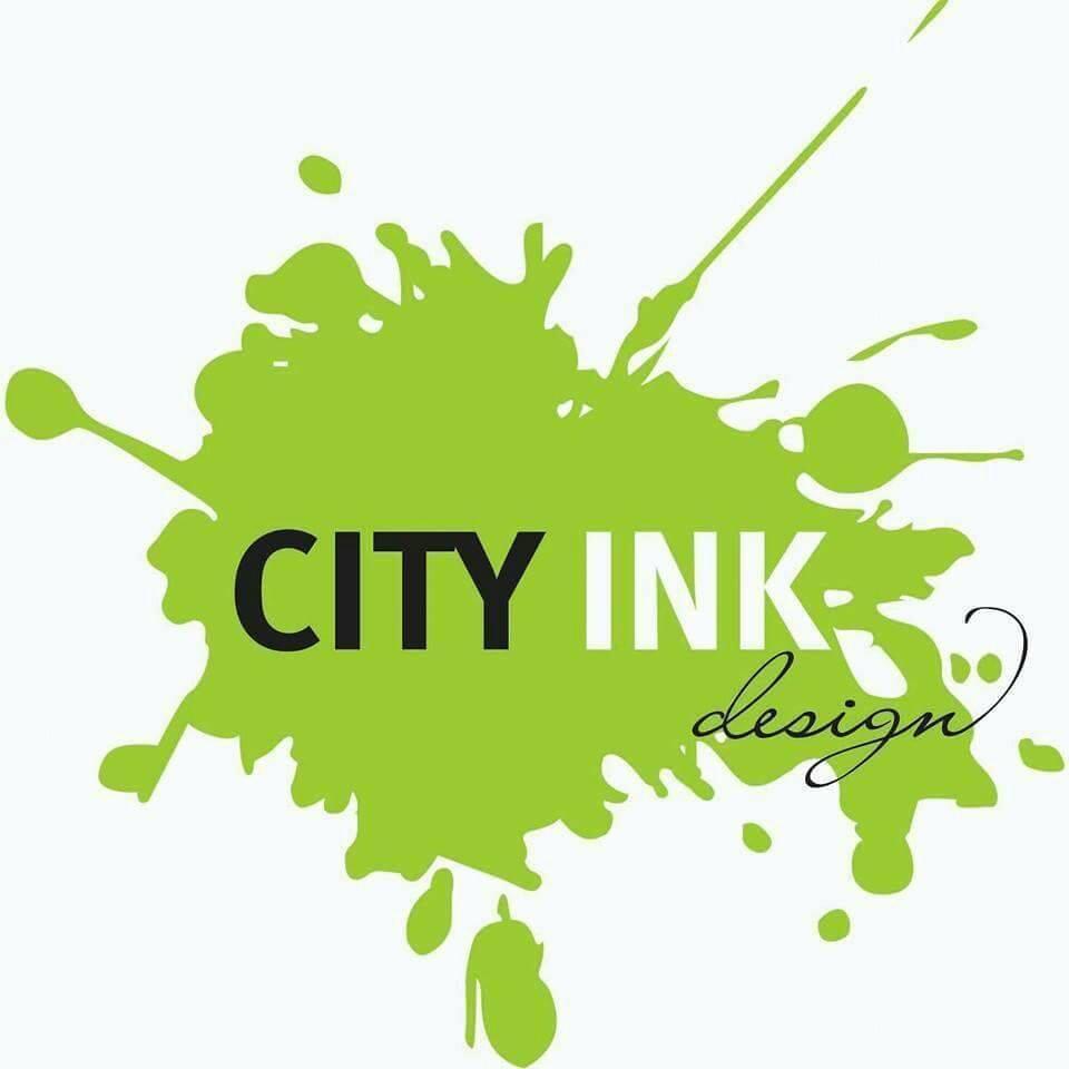 City Ink Design